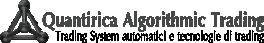 Quantirica Algorithmic Trading