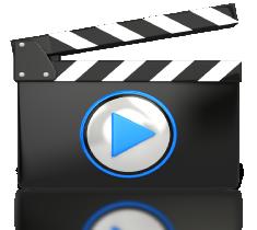 video-trading-italiano