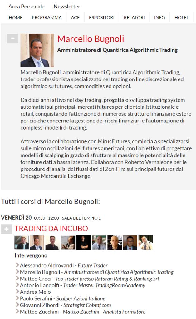 marcello-bugnoli-quantirica-itforum-2016