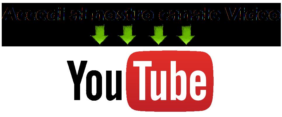 Video di Trading Quantirica