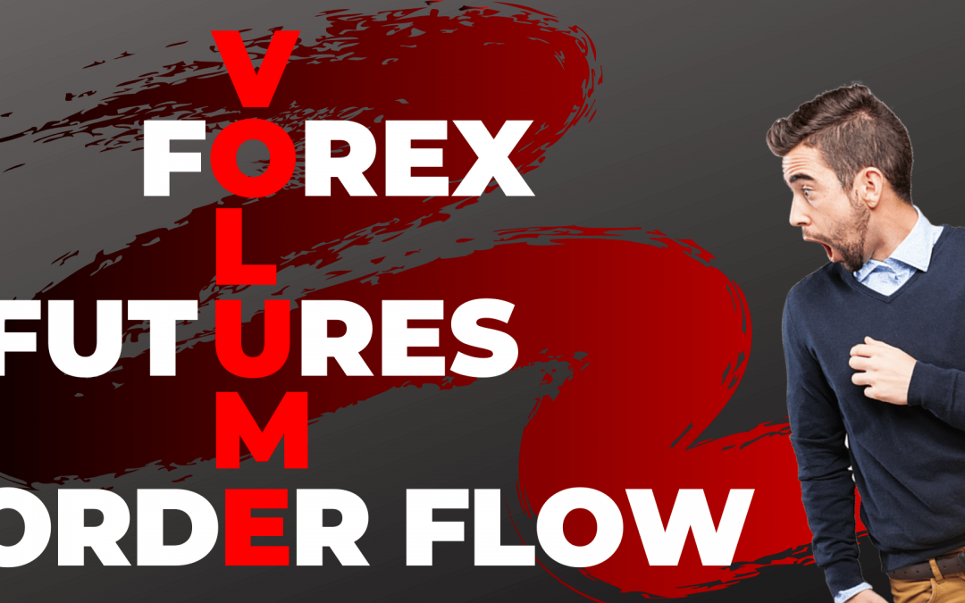 Trading online Forex Futures
