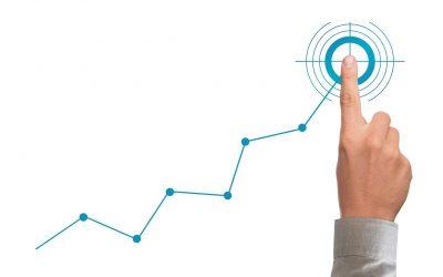 5 consigli per gestire la giornata di trading
