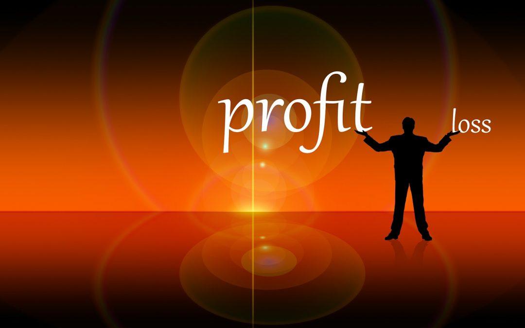 Come ottenere risultati con il trading online