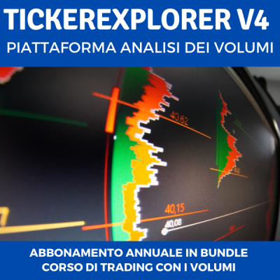 TickerExplorer V4 bundle